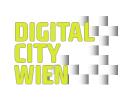 Digital City Wien