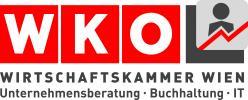 Logo UBIT Wien