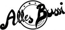 Logo Alles Bussi