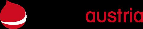 Logo Drupal Austria