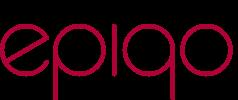 Logo Epiqo