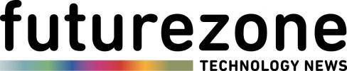 Logo futurezone