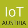 Logo IoT Austria