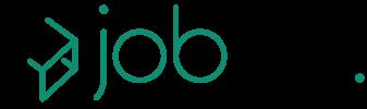 Logo jobiqo