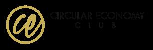 Logo Circular Economy Club Vienna