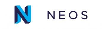 Logo neos cms