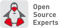 Open Source Experts