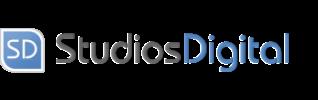 Logo StudiosDigital GmbH