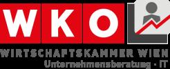 Logo WKO UBIT