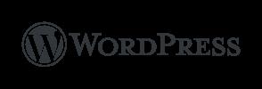 WordPress Österreich