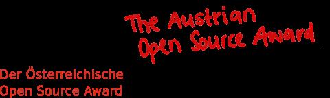 Bildergebnis für open minds award